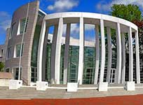 United States Courthouse 300 State Street, Suite 120 Springfield, Massachusetts 01105 413-785-6800